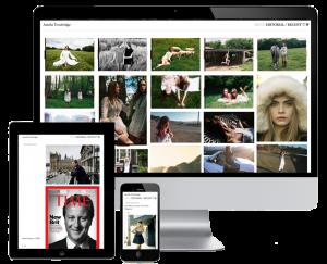wordpress-website-pinterest-style