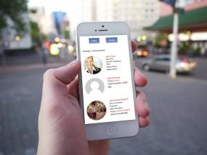 corporate-website-iphone