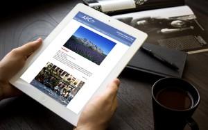 responsive-website-london
