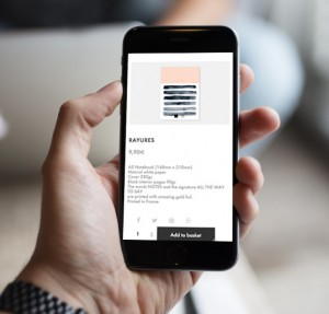 Responsive woocommerce on mobile