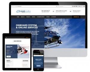 Création site internet entreprise aix en provence