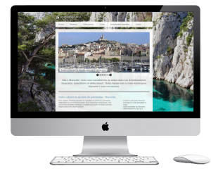 website broker in marseille search engine optimisation