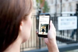 responsive-website-on-mobile