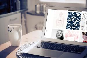 Wordpress websdesign freelance